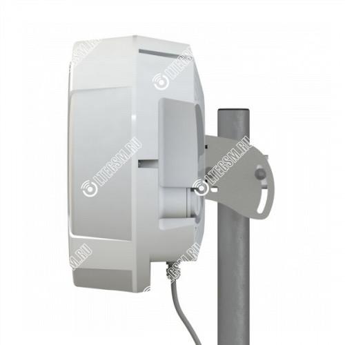MONA UNIBOX PRO - антенна с гермобоксом для 3G/4G модема