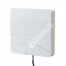 Антенна Nitsa-4 GSM900/GSM1800/UMTS900/UMTS2100/LTE1800/LTE2600/WIFI2400