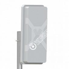 Панельная антенна  3G/4G Nitsa-5 MIMO 2*14.5Дб 800-2700 МГц