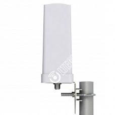 Всенаправленная выносная антенна Nitsa-7 Ку 3Дб
