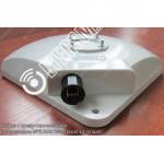 PETRA BB MIMO 2x2 UniBox - антенна с гермовводом RG-45