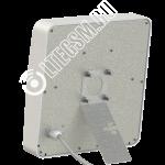 Petra LITE BOX HOME CRC9 - настольная антенна с боксом для 3G/4G модема