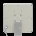 Petra LITE BOX HOME TS9 - настольная антенна с боксом для 3G/4G модема