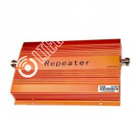 Усилитель (Репитер) GSM 3G сигнала 900МГц (до 300м²) без антенн