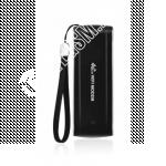 Tianjie uf906 3G/4G Usb Модем WiFi Черный