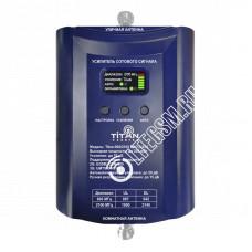 Репитер Titan 900/2100 PRO (LED)