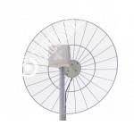 Vika-21 MIMO BOX CRC9 2*21.5Дб 1700-2700 МГц сетчатая параболическая антенна