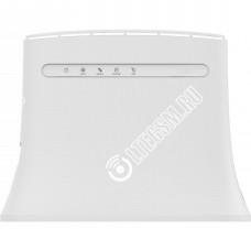 Стационарный Роутер 3G/4G/LTE ZTE MF 283