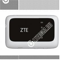 ZTE MF910 Мобильный Роутер 3G/4G WiFi