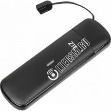 Zte Mf833r 3G/4G LTE Модем