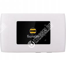 ZTE MF920 UNLOCK (Любая Сим) Мобильный Роутер 3G/4G WiFi