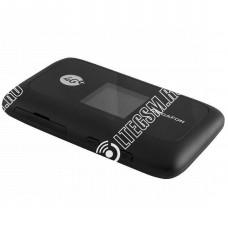 ZTE MF910L  Мобильный Роутер 3G/4G WiFi Мегафон