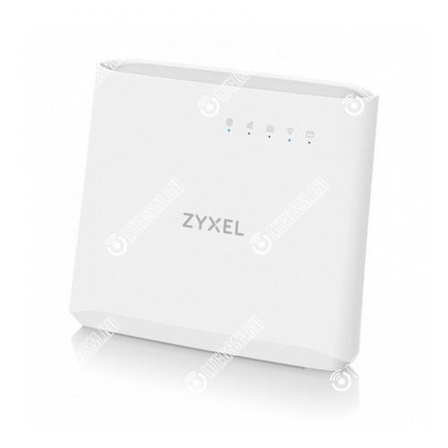 Zyxel LTE3202-M430 Роутер (Cat.4)